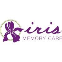 Iris Memory Care Turtle Creek Grand Opening