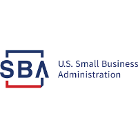 SBA Informational Webinars - Disaster Loan Program for Businesses Affected by COVID-19