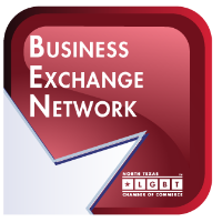 Business Exchange Network: North Dallas