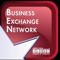 Business Exchange Network: Plano