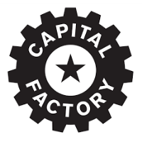 Capital Factory: LGBTQ+ in Tech Summit presented by Accenture