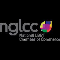 NGLCC Sip & Pitch Fridays