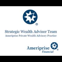 Strategic Wealth Advisor Team presents Quarterly Market Update