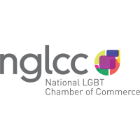 NGLCC Sip & Pitch: BRG Special Edition