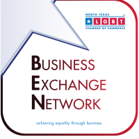 Business Exchange Network Plano