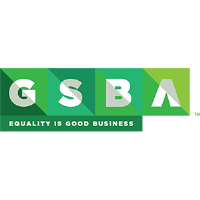 GSBA Business Matchmaker Week: Connecting Day