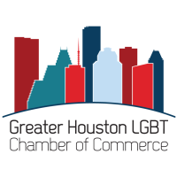 LGBTQ+ Inclusion: Sports + Workplace Panel