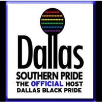 Dallas Southern Pride Annual Juneteenth Unity Weekend