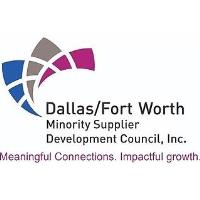 DFW Minority Supplier Development Council: Building the Future. Restoring the Past