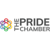 LGBTQ+ Chamber Cross-Country Pride Event