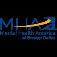 Take Pride in Mental Health