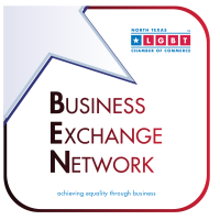 Business Exchange Network Plano