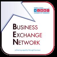 Business Exchange Network North Dallas