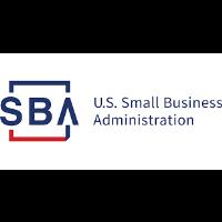 SBA Presents SCORE Webinar - Financing Your Small Business