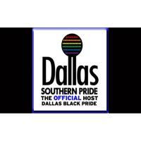 Black Pride Weekend