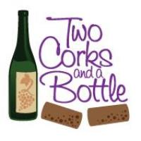 Two Corks and a Bottle - Dallas