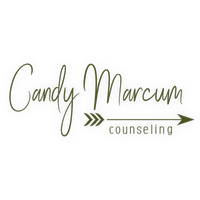 Candy Marcum Counseling - Dallas