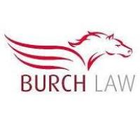Burch Law - Dallas
