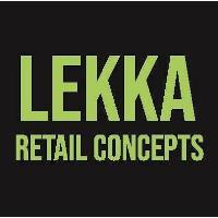 Lekka Retail Concepts - Dallas