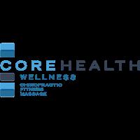 CoreHealth Wellness Center - Dallas