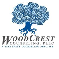 Woodcrest Counseling, PLLC - Dallas