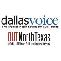 Dallas Voice | OUT North Texas - Dallas