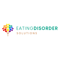 Eating Disorder Solutions of Texas LLC - Dallas