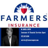 Irvin Insurance & Financial Services - Dallas