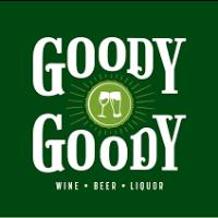 Goody Goody Liquor - Dallas