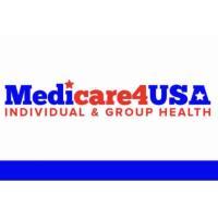Resource Health Benefits dba Medicare4USA.com - Dallas