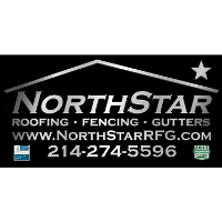 NorthStar Roofing, Fencing, and Gutters - Plano