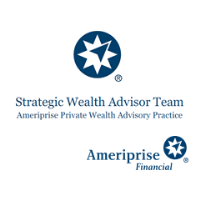 Ameriprise Financial Services | Nikki Fry - Plano