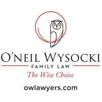 O'Neil Wysocki Family Law - Karri Bertrand - Dallas