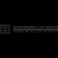 Scroggins Law Group - Dallas