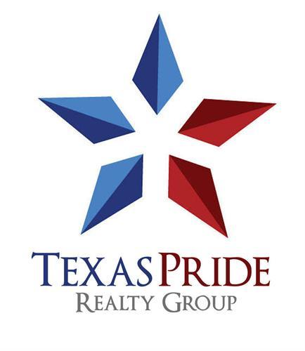 Gallery Image TexasPrideRealtyGroup_LargeStar.jpg
