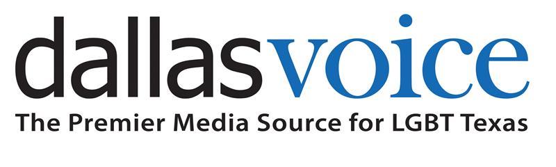 Dallas Voice | OUT North Texas