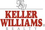 Keller Williams Realty | Jay Narey