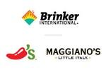 Brinker International/Women's Business Enterprise National Council
