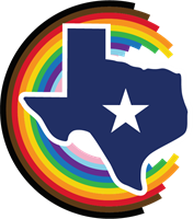 The Texas LGBTQ Chambers of Commerce Announce Theme for Pride Across Texas Virtual Networking Event - Rainbow Washing in Corporate America