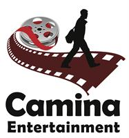 Camina Entertainment, Inc