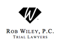 Law Office of Rob Wiley, P.C.