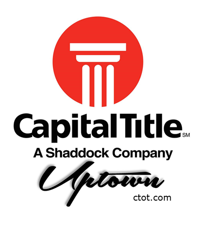 Capital Title - Uptown