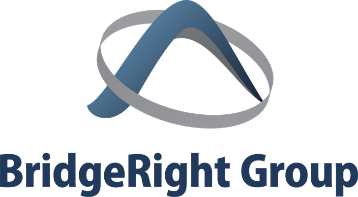 BridgeRight Group