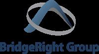 BridgeRight Group - Dallas