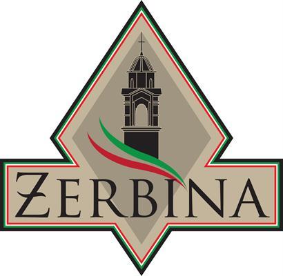 Zerbina Imports, LLC