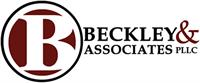 Beckley & Associates PLLC