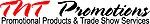 TNT Promotions, LLC