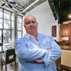 Tim Stoll | Keller Williams Urban Dallas