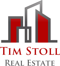 Tim Stoll Real Estate Dallas Texas