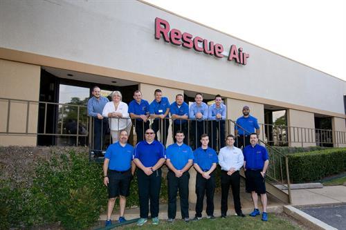 Gallery Image RescueAir-200.jpg